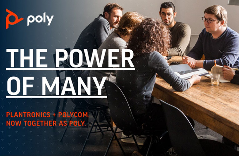Poly The Power Of Many 002