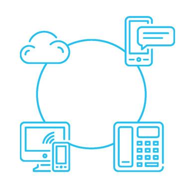 Cloud Telefony