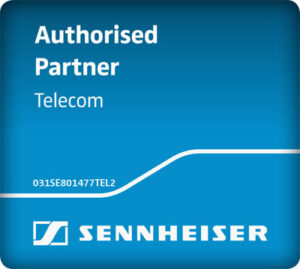 Auth Partner 300x269