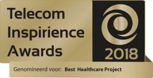 Logo Telecom Award2018 G Best Healthcare 002  300x154