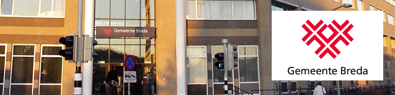 Breda Gemeente 002