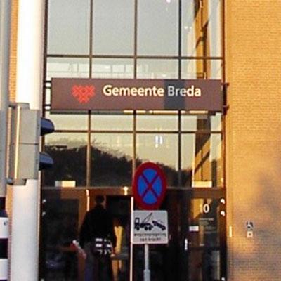 Breda Gemeente 003