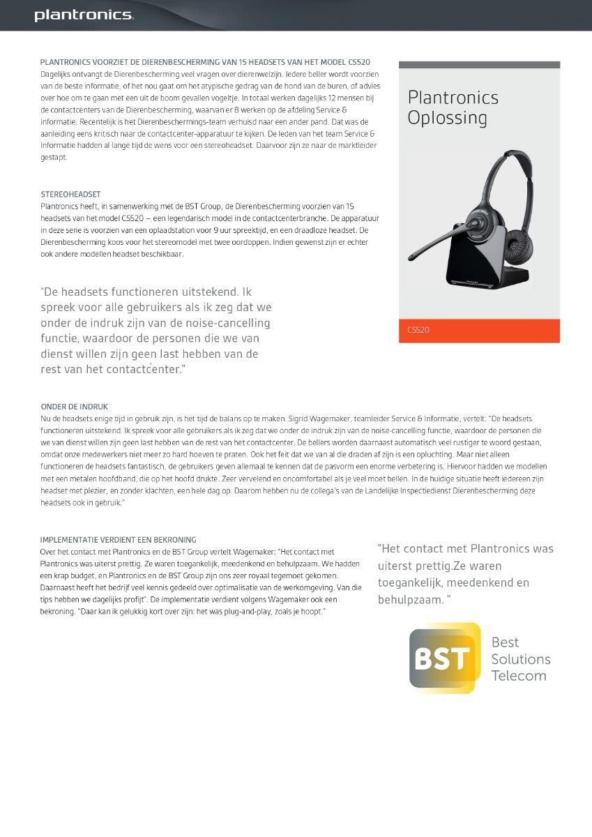 Case Study Dierenbescherming NL Page 0002