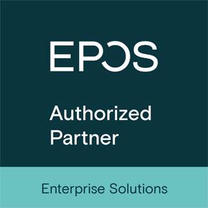Logo Certified Partner