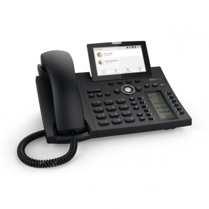 SNOM D385 Business IP