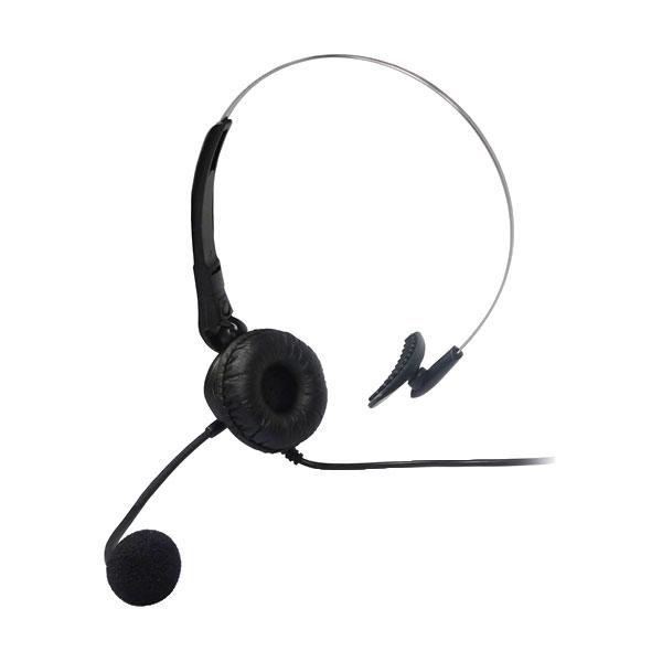 Xepton Headset